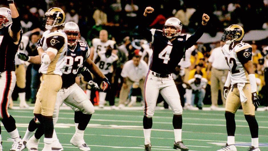 Legendary kicker Adam Vinatieri retires from NFL at 48 – Fox News