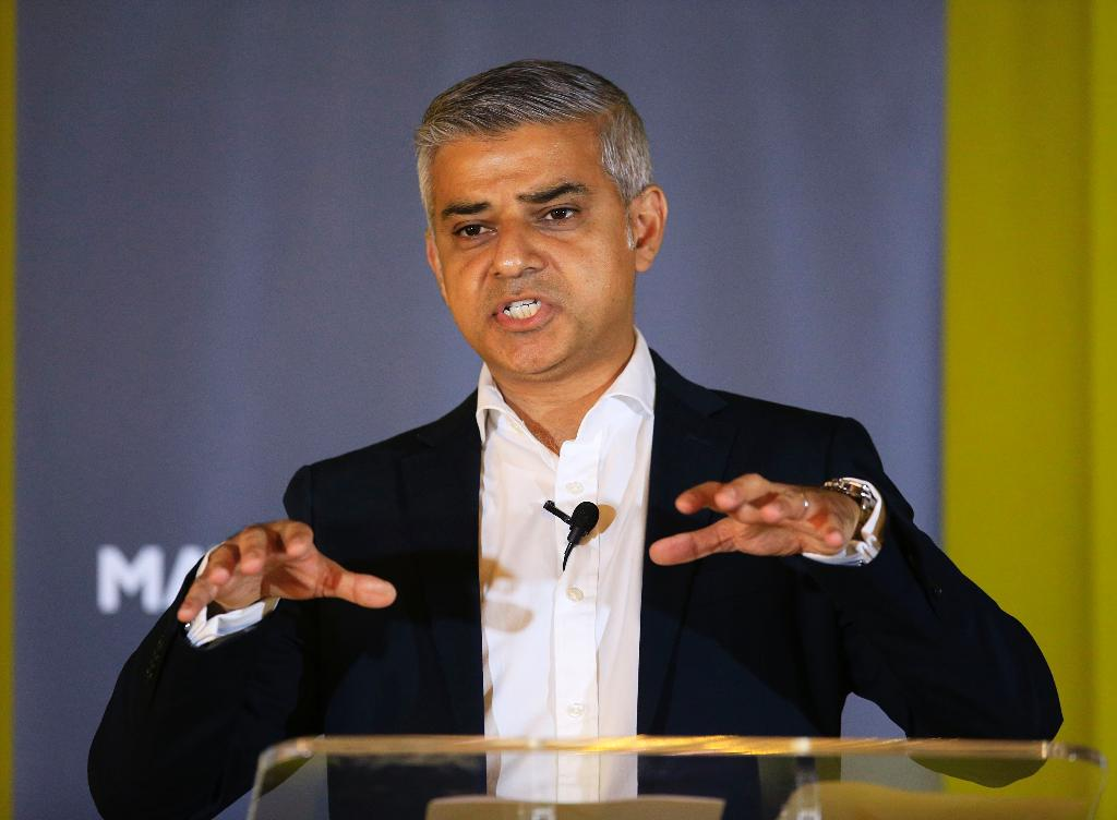 Westlake Legal Group 02039f799ffcfc1a990f6a706700e97c-1 UK knife crime rises by 8 percent to record high as London mayor blames 'austerity' for sharp increase Lukas Mikelionis fox-news/world/world-regions/united-kingdom fox-news/world/world-regions/europe fox-news/world/crime fox news fnc/world fnc article 9ca325f9-c2b8-552b-8cf7-0d0579affb4c