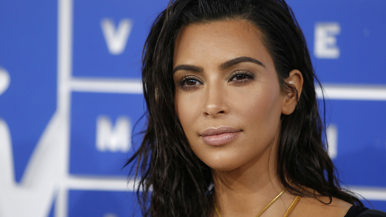 Kim Kardashian addresses decision to discuss sex tape on 'KUWTK' in 2007: 'I'm sure they loved it' – Fox News