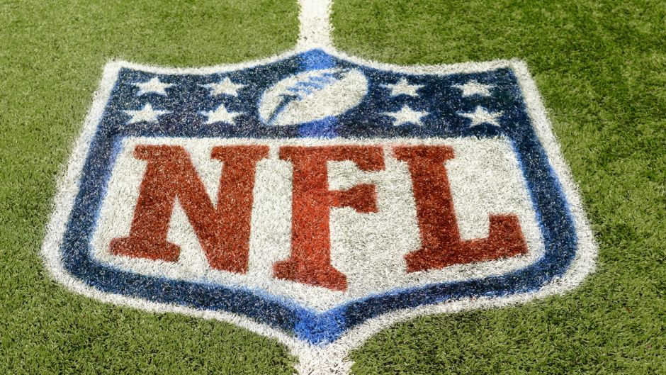 Westlake Legal Group 040716-NFL-Logo-PI.vresize.940.529.-e249915582fa6510VgnVCM100000d7c1a8c0____ NFL plans to increase playoff field next season under new CBA: report fox-news/sports/nfl fox-news/sports fox news fnc/sports fnc David Aaro article 7b4b2f1f-1601-5f0d-bd56-58e5e8c2bba8