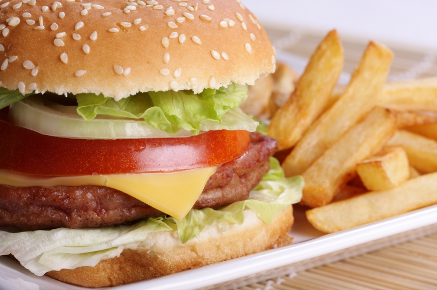 Why you should avoid trans fats at all costs
