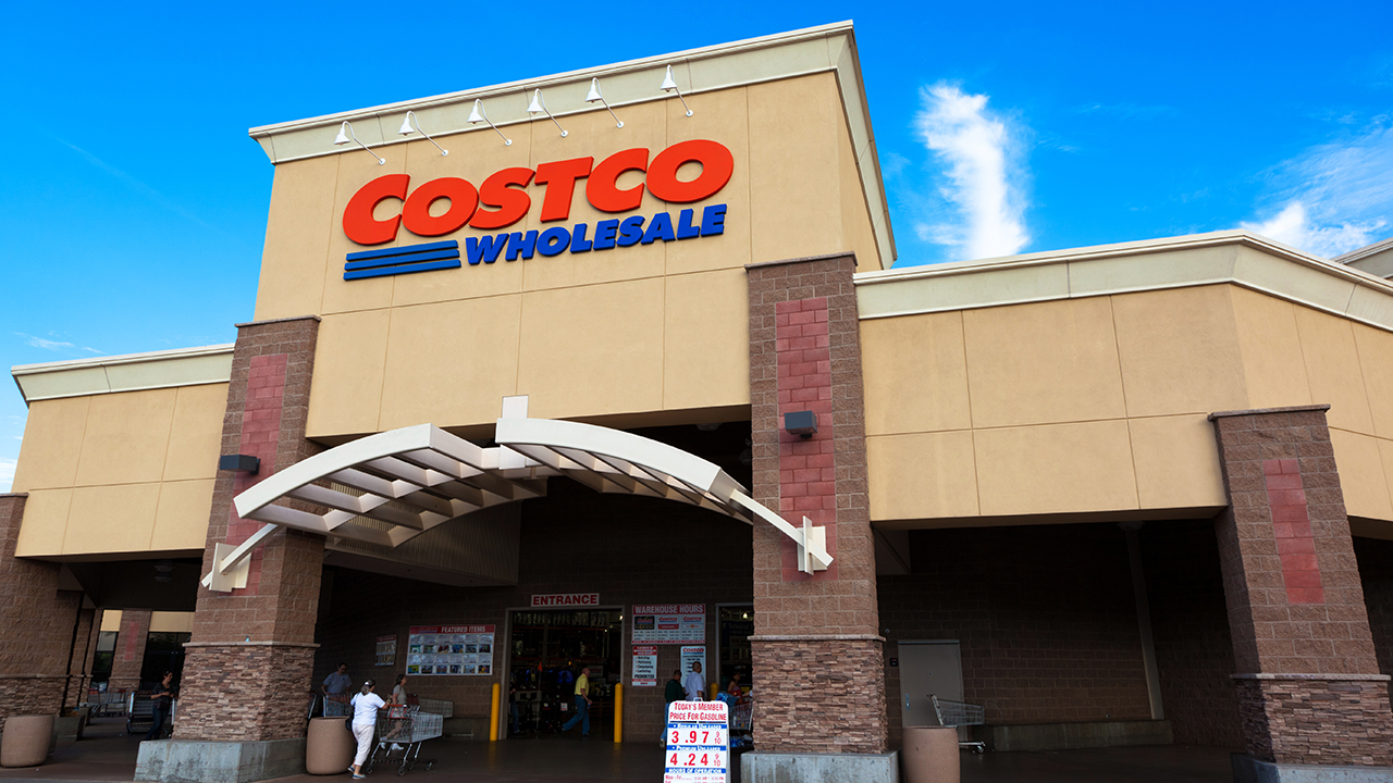 Costco tips: How first-timers and long-timers can get the best deals