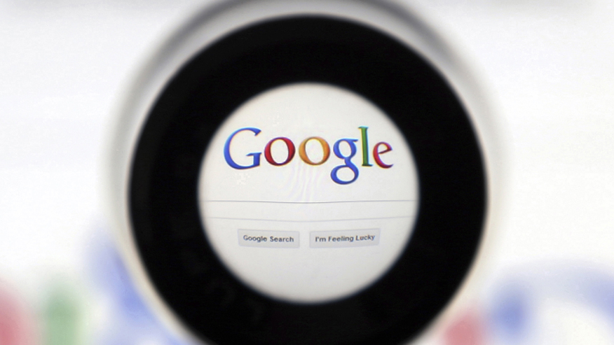 How to erase your data to remove your life from Google's grip - Fox News