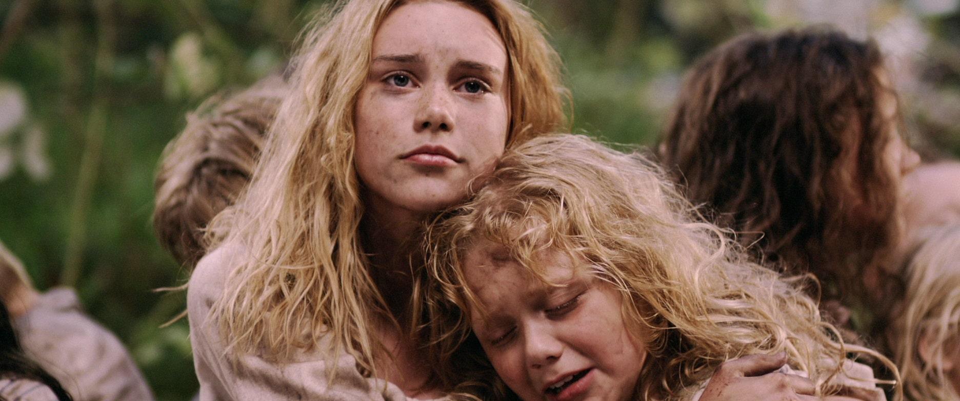 Prestigious producer criticizes the Academy for snubbing Christian film