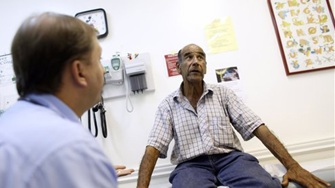 States: 'Blindsided' by plan to shift costs of 'uninsurables' to them under ObamaCare