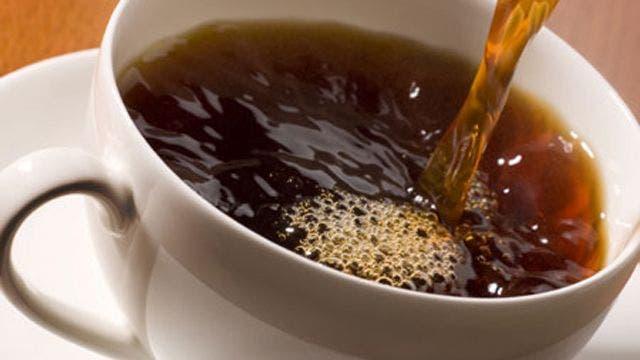 6 healthy reasons to keep loving coffee