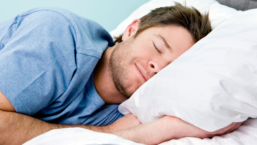 Naps linked with higher risk of death