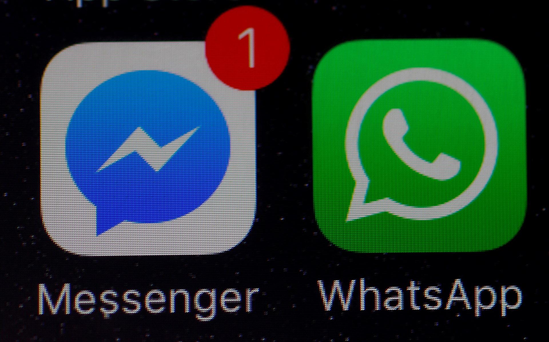 Facebook Messenger Finally Gets an Unsend Feature