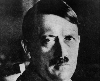 Hitler may have come close to building atomic bomb, German treasure hunter finds