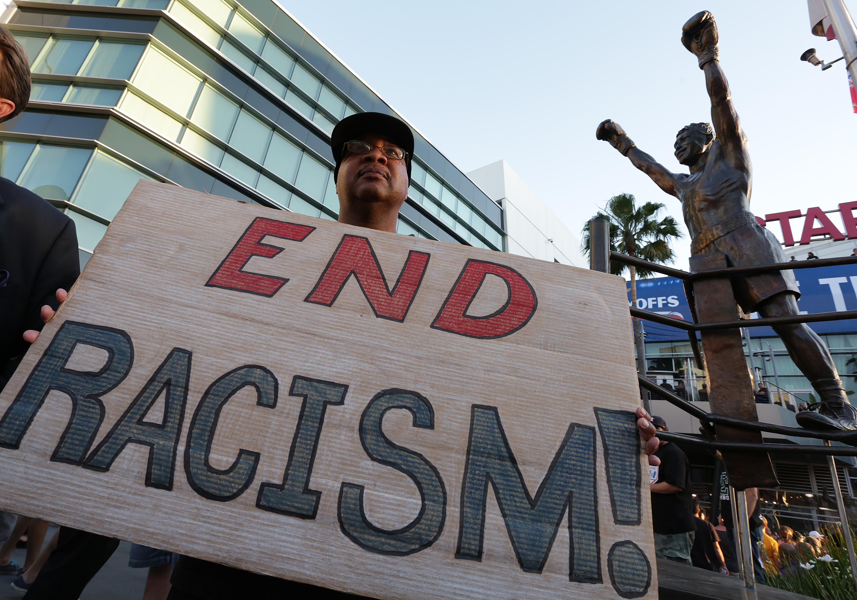 Opinion: Often Unspoken, Racism Within The Latino Community | Fox News