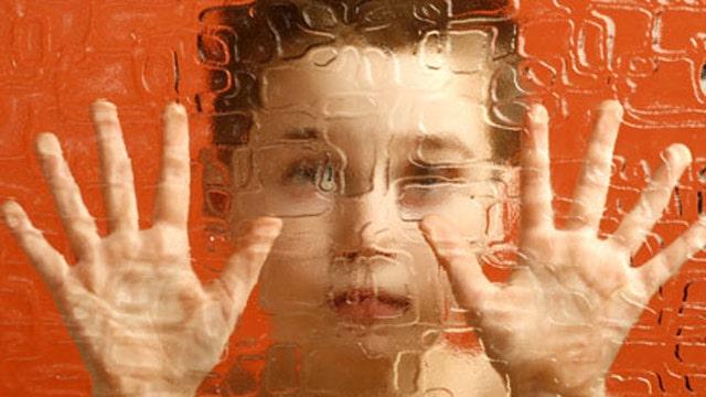 Gender variance and autism spectrum disorders often overlap