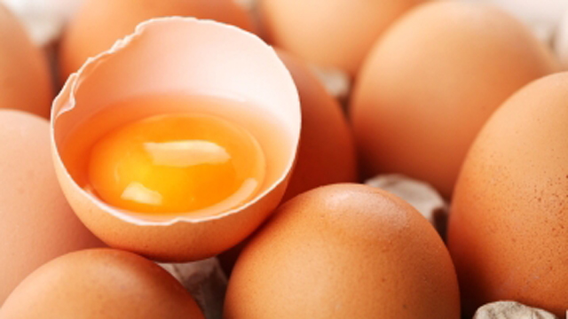 11 ways you're cooking eggs all wrong