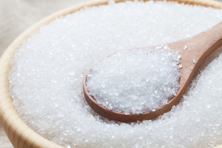 Sugar, molasses and more: The real deal with sweeteners from around the world
