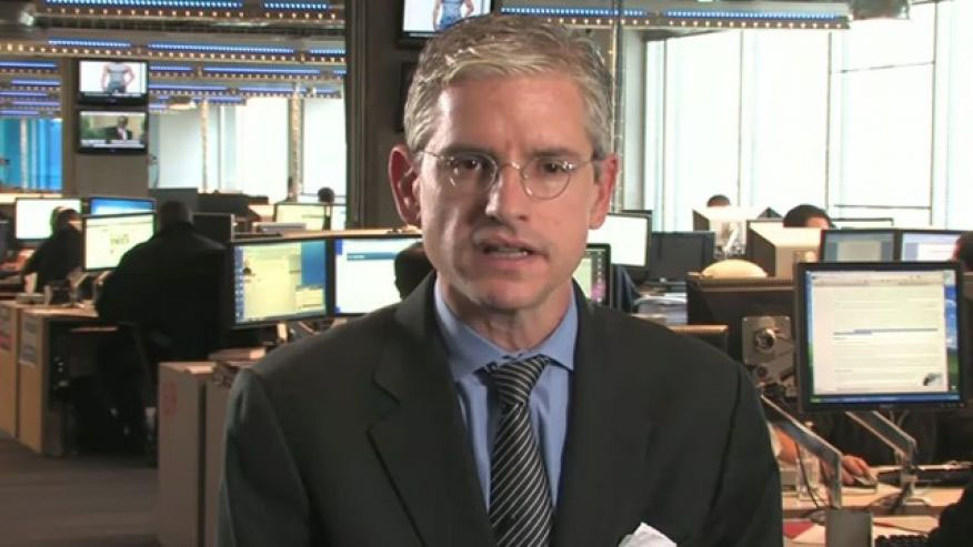 David Brock, Media Matters founder and Clinton ally, suffers heart attack