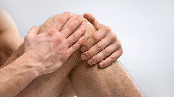 Mindfulness program may improve some rheumatoid arthritis symptoms