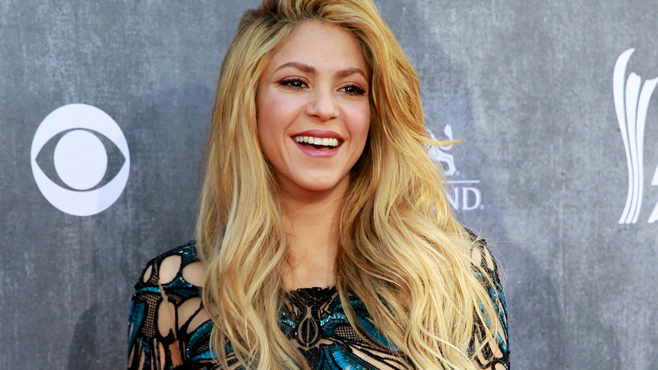 Shakira talks depression following 2017 vocal cord hemorrhage