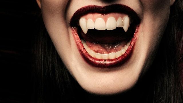 640_Vampire.jpg