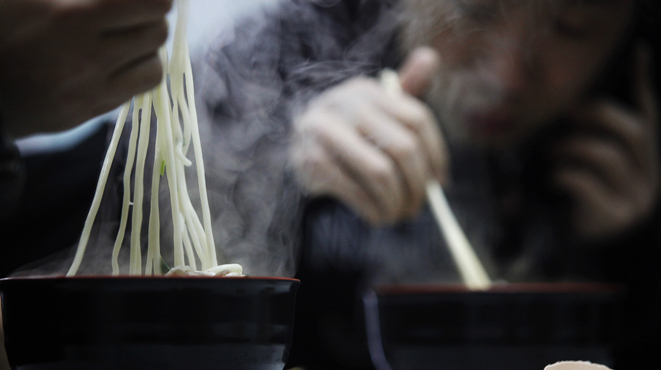 Chinese restaurant owner admits serving opium-laced noodles to hook customers