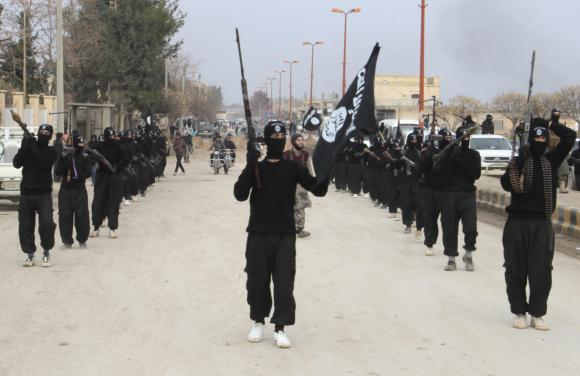 ISIS grabs headlines, but Al Qaeda remains top threat to US, experts say