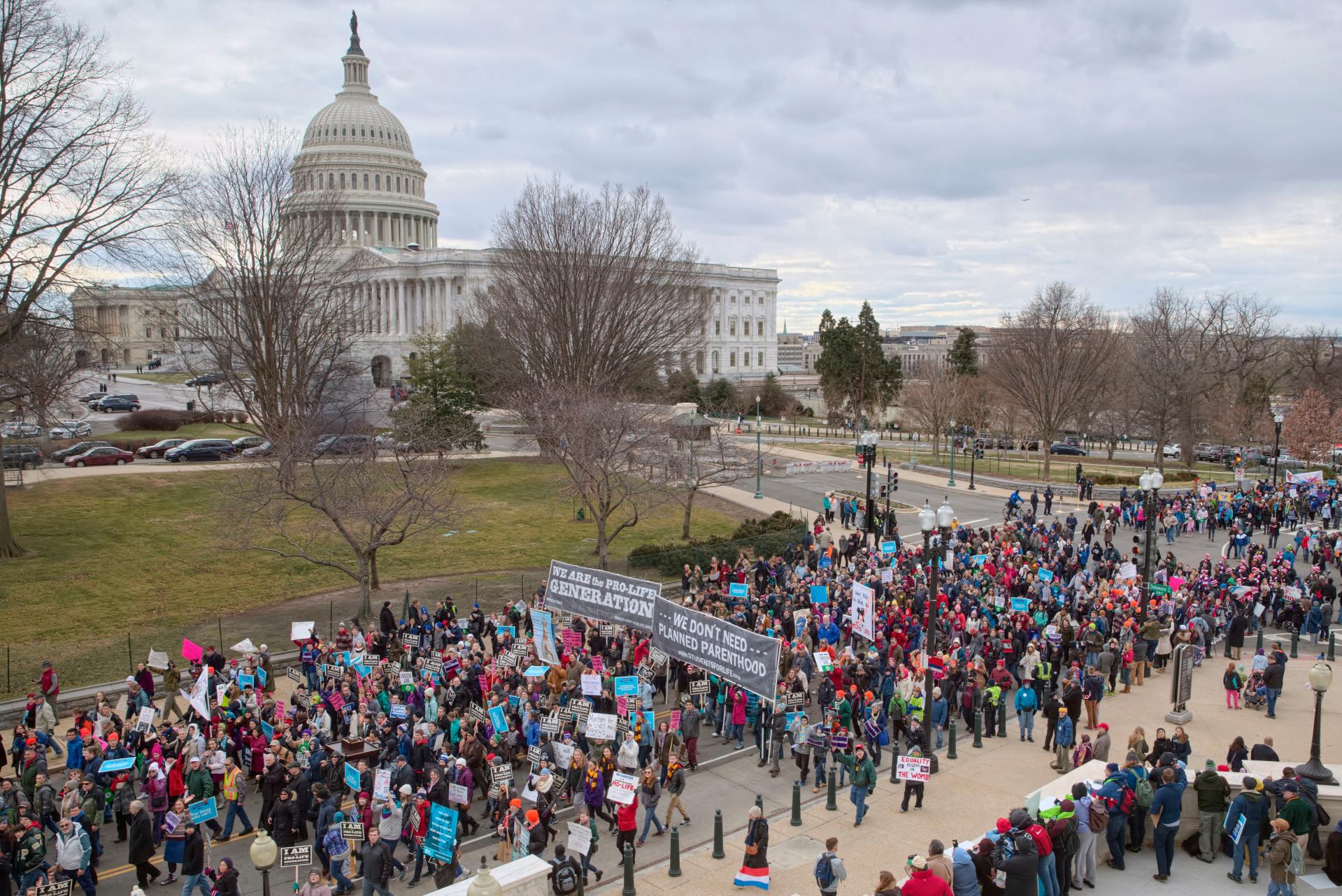 Idea of Democrats funding anti-abortion candidates draws ire