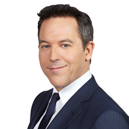 Westlake Legal Group 8a45b7d9-gutfeld Greg Gutfeld on Obama attacks: Democratic candidates 'just proving Trump was right' Victor Garcia fox-news/shows/the-five fox-news/politics/elections/presidential-debate fox-news/politics/2020-presidential-election fox-news/person/donald-trump fox-news/person/barack-obama fox-news/media/fox-news-flash fox-news/media fox news fnc/media fnc article 62ff087d-8a96-5ac4-a6ac-da6de26dd930