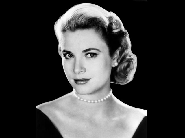 Grace Kelly still yearned to act after becoming Princess of Monaco, but was devoted to her children, royal title, nephew says