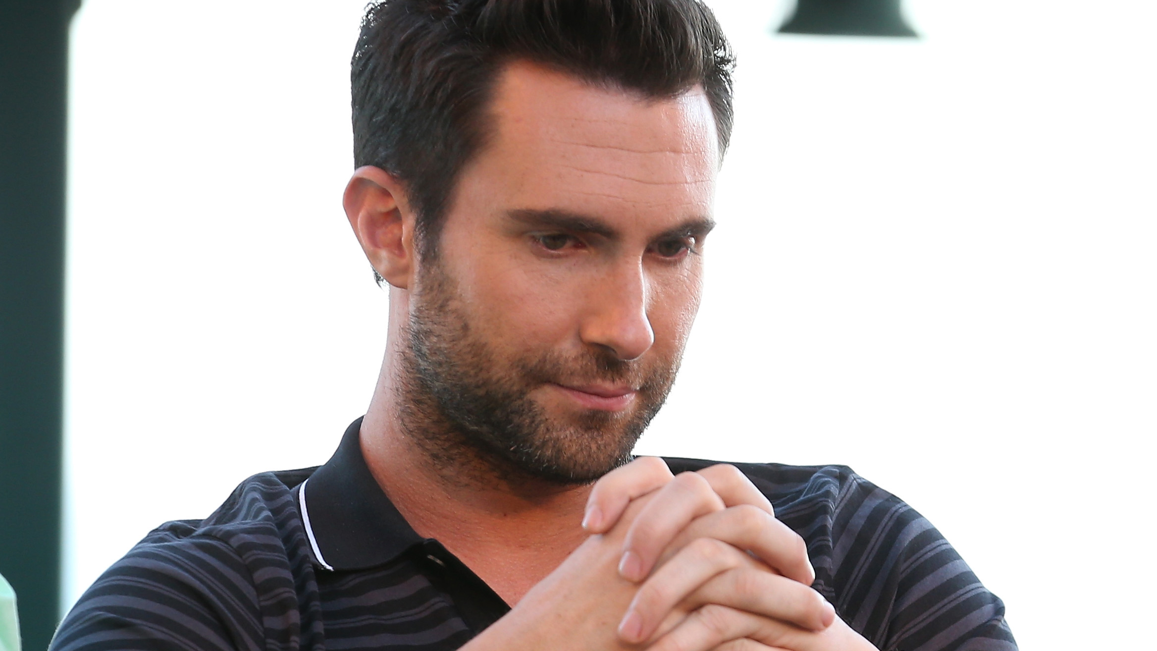 Adam Levine addresses controversial 'Voice' elimination after fans slam judge's plea - Fox News