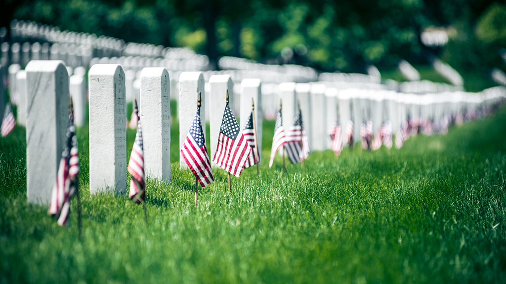 Westlake Legal Group Arlington20National20Cementery Seth Lederman: Our vets fought to protect our freedom. We must fight for their freedom from PTSD and suicide Seth Lederman fox-news/us/military/veterans fox-news/us/military fox-news/opinion fox-news/health/mental-health fox news fnc/opinion fnc fc9b7892-b2c6-5218-b6f0-920cd9e9fc42 article