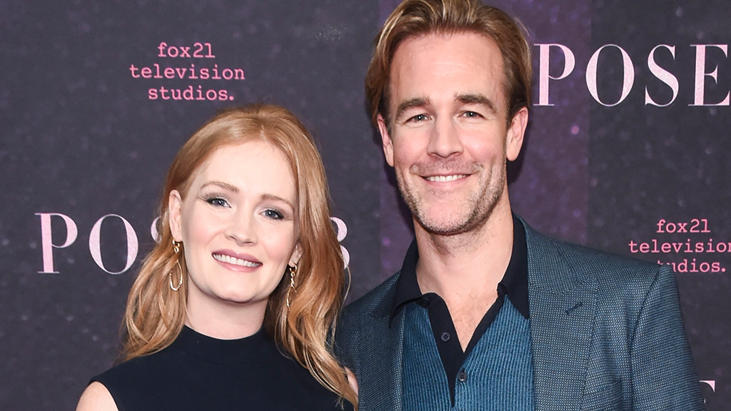 Kimberly Van Der Beek says she's '35 pounds more than' her normal range: 'So much that has happened to my b...