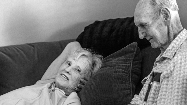 California husband and wife die 4 hours apart after 62 years of marriage