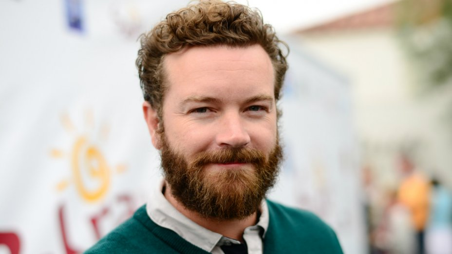 Danny Masterson's ex claims in Leah Remini's Scientology doc that actor laughed when admitting he raped her