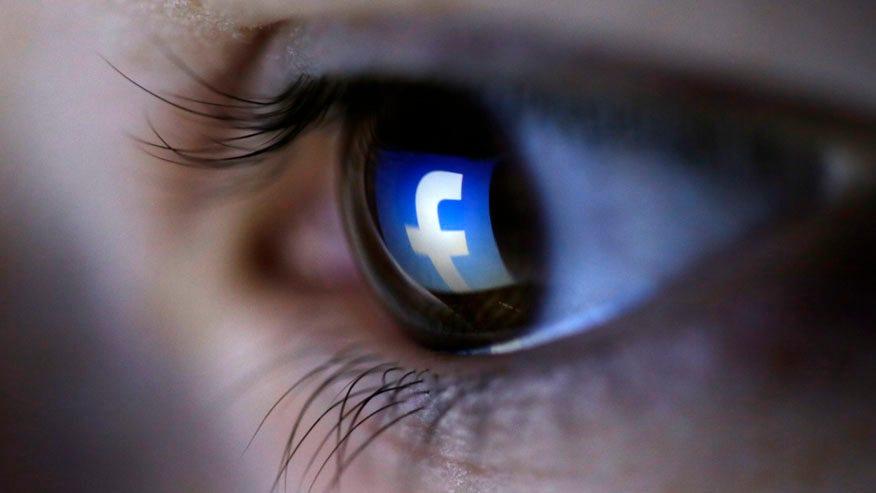 Facebook battles revenge porn with artificial intelligence