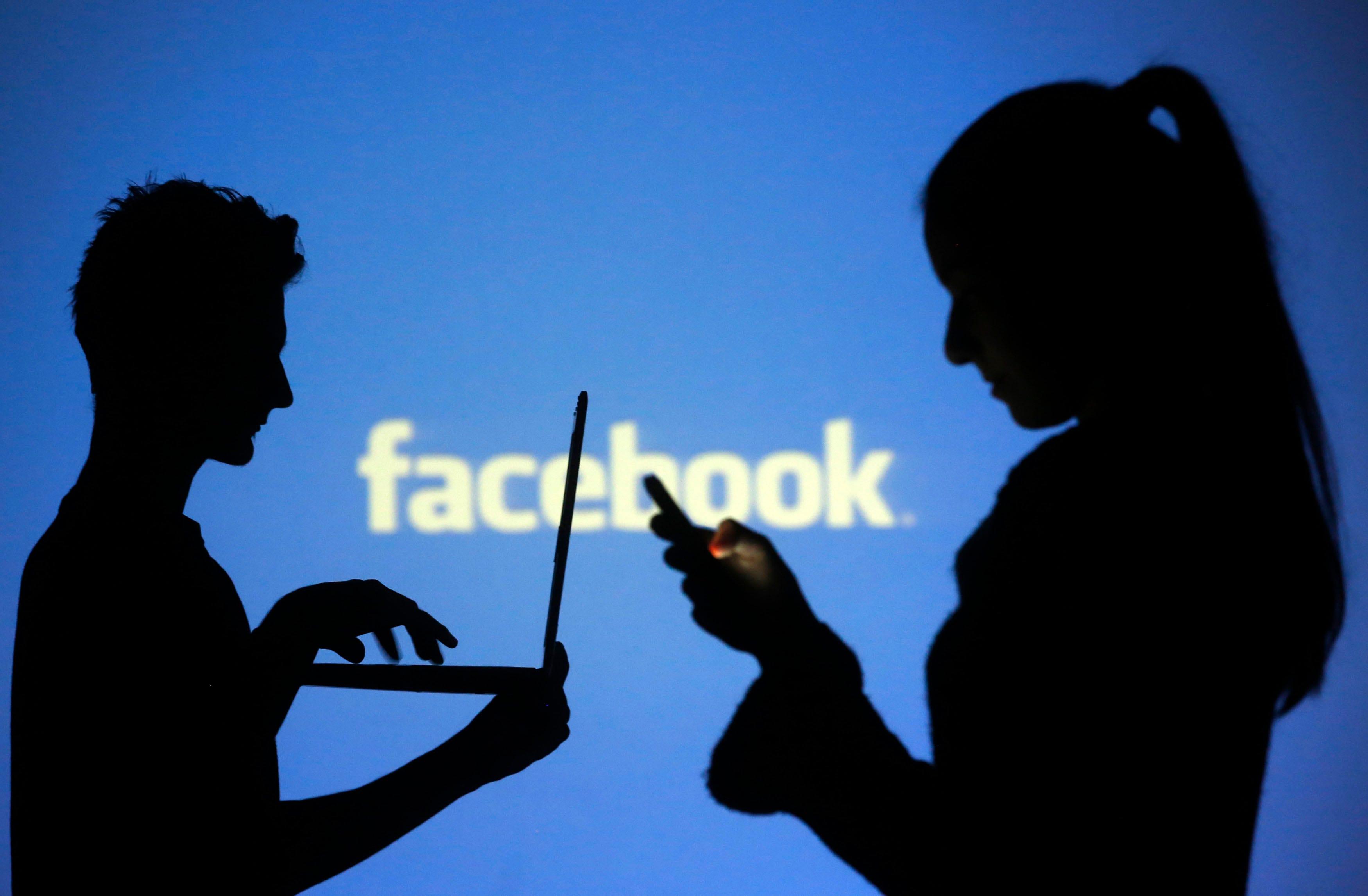 <b>Facebook</b> whistleblowers leak documents revealing effort to censor 'vaccine hesitancy': report thumbnail