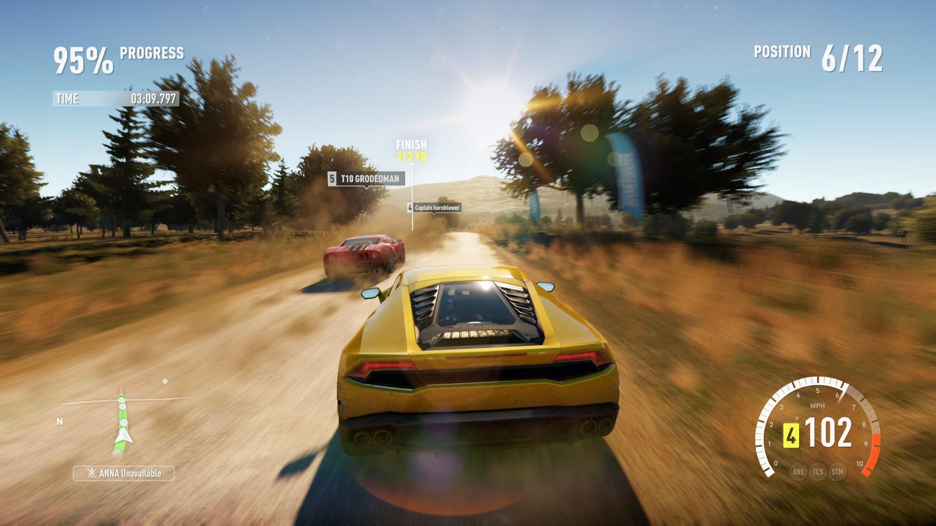 'Forza Horizon 2' review - turning the corner?