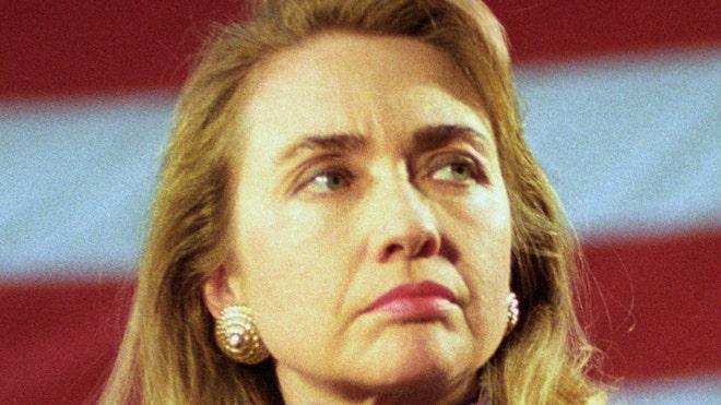 The Hillary Letters: Clinton, Saul Alinsky correspondence revealed