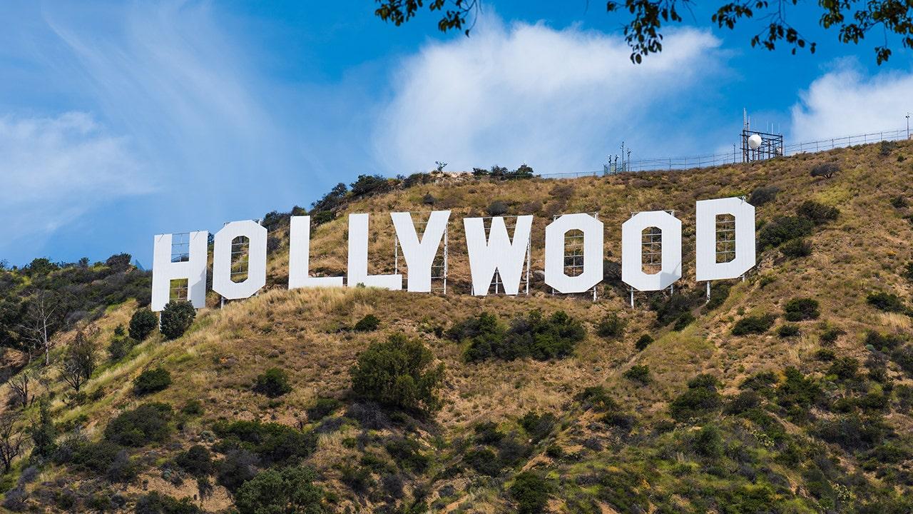 Hollywood-stuntwoman, Mann getötet, nachdem shootout: Berichte