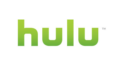 Hulu to cut price of starting plan to $5.99 per month