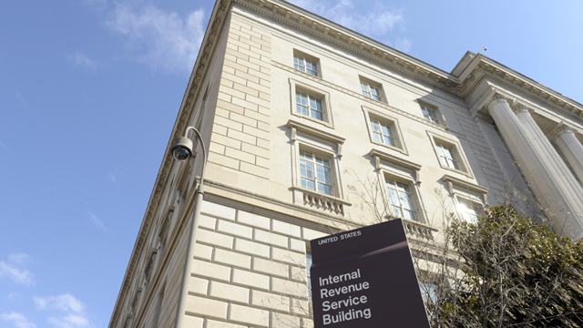 US plans to use anti-tax evasion law to penalize Russian banks, investors over Ukraine