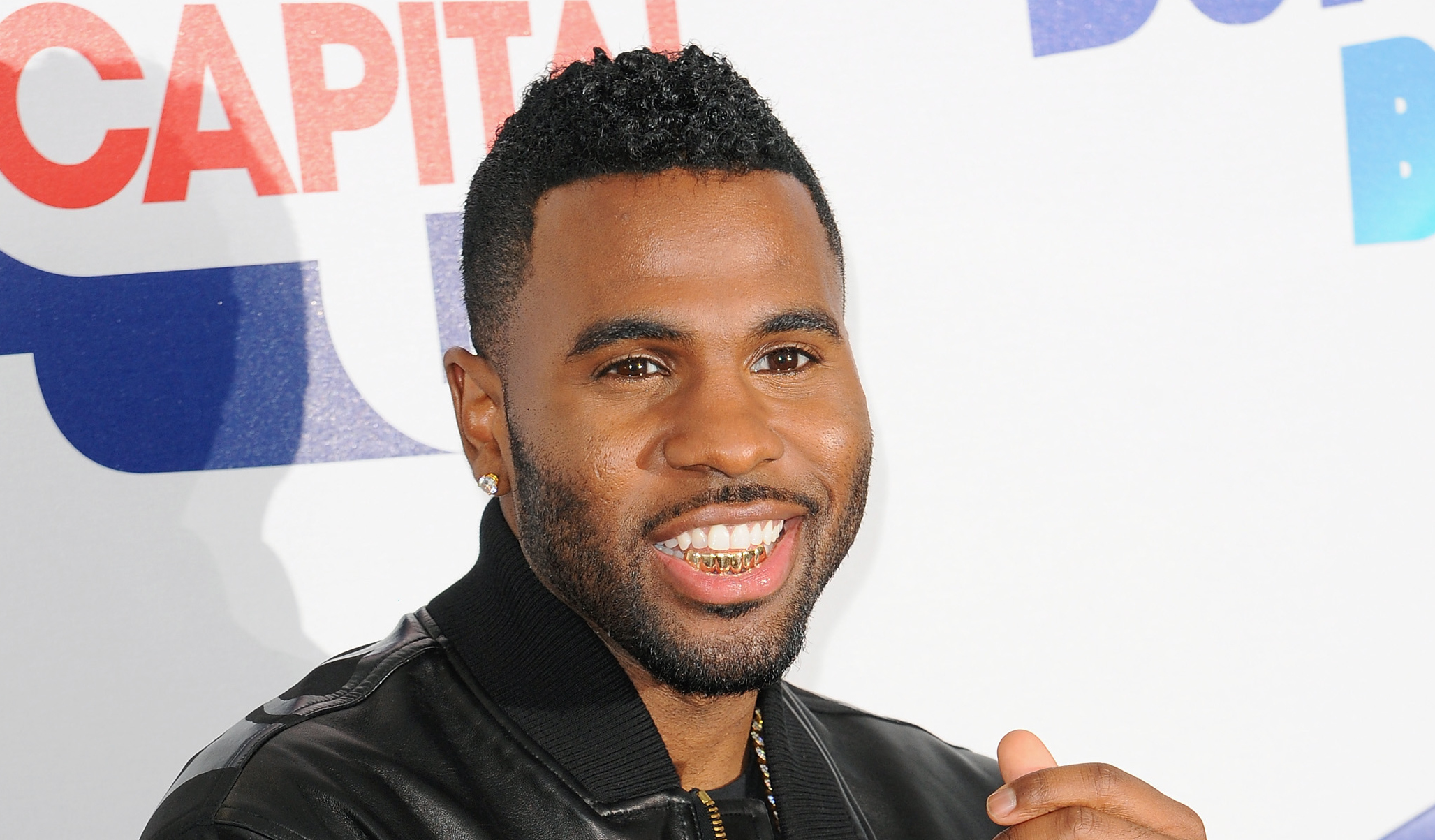 Jason Derulo fuming after Instagram removes his revealing underwear pic