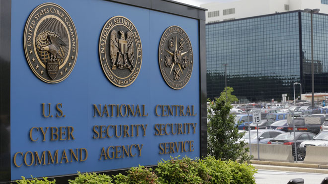 Administration moves on 2 fronts to preserve NSA surveillance