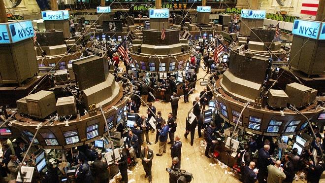 Westlake Legal Group NYSE-Latino-Poll Democrats struggling for pocketbook message as roaring economy helps Trump Howard Kurtz fox-news/politics/executive/economic-policy fox-news/politics/elections/democrats fox-news/politics/2020-presidential-election fox-news/columns/media-buzz fox news fnc/politics fnc e80a7cce-a568-5ce1-b46a-c8bb6c1ce8fd article