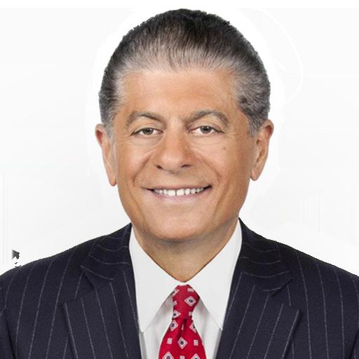 Westlake Legal Group Napolitano_Judge_Andrew Judge Napolitano on Democrats' demand for Trump's financial records: 'They can't just get them because they want to torment him' Talia Kaplan fox-news/topic/fox-news-flash fox-news/politics/elections/democrats fox-news/person/donald-trump fox news fnc/politics fnc article 4b0e55ed-1341-579b-84c4-1e2f4b019cf8
