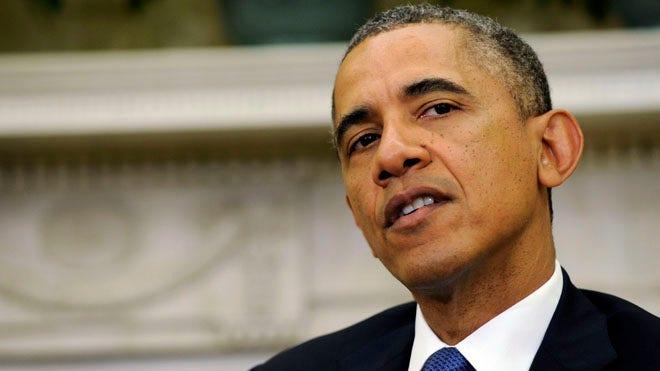 Team Obama warned on vets scandal in 2008
