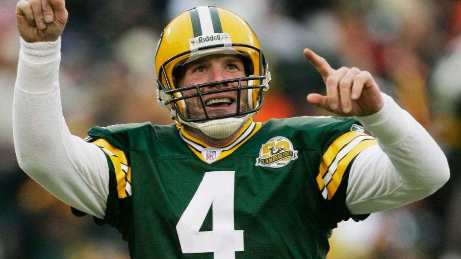 Westlake Legal Group PI-NFL-Favre-Brett-Packers-120907.v-04d4f0e1de05f410VgnVCM100000d7c1a8c0____ Brett Favre spikes any chance of football comeback: 'The last thing I want to do is come back and play' Ryan Gaydos fox-news/sports/nfl/new-york-jets fox-news/sports/nfl/minnesota-vikings fox-news/sports/nfl/green-bay-packers fox-news/sports/nfl/atlanta-falcons fox-news/sports/nfl fox news fnc/sports fnc article 134f9f57-ab32-5c65-ae8e-9431861ea099
