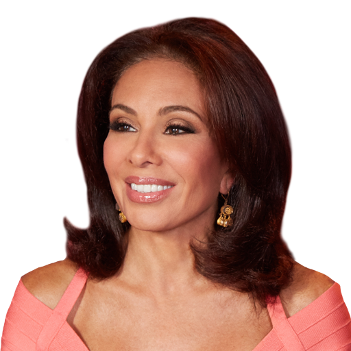 Judge Jeanine on McCabe: 'The ultimate test of the American justice system'