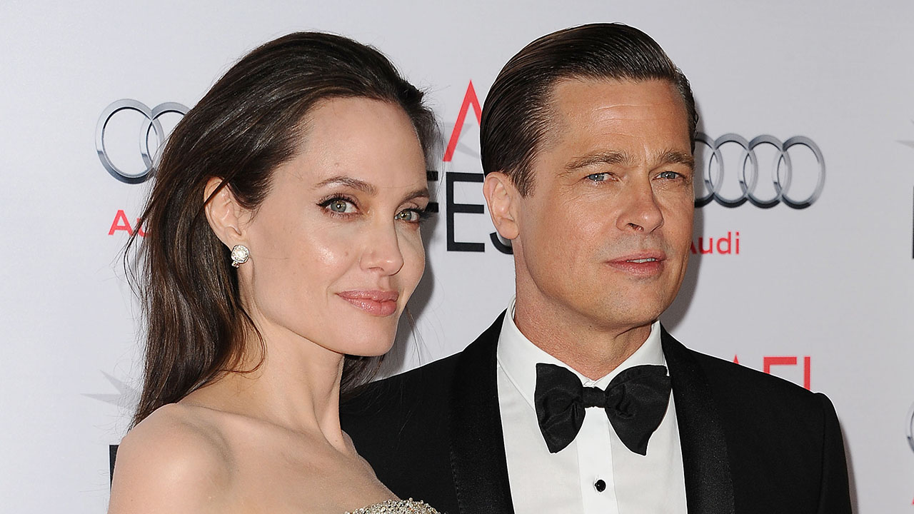 Angelina Jolie Brad Pitt's judge in divorce says he can and will remain impartial in proceedings – Fox News