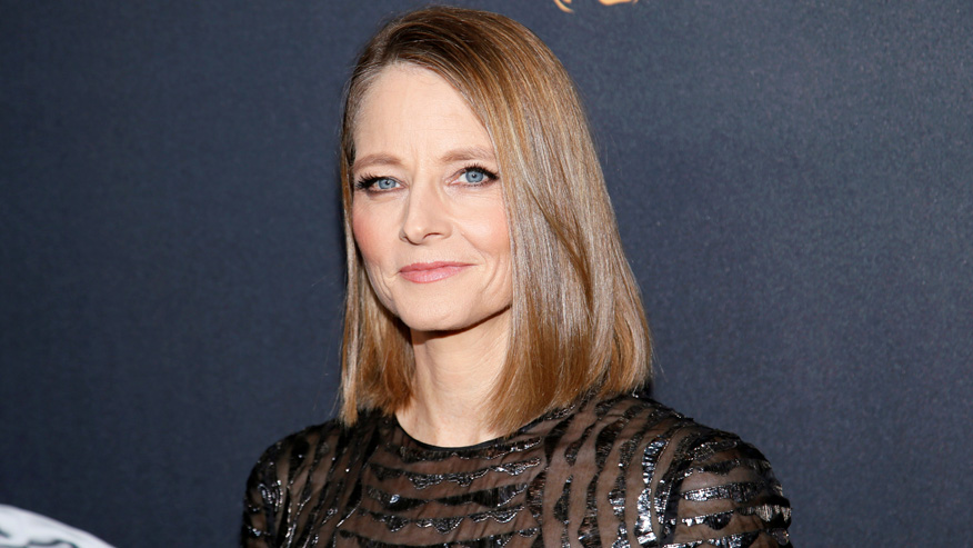 drones terrorism with Jodie Foster Every Man Over 30 Should Think About Their Part In Sexual Harassment on Rugby Player Who Swallowed Garden Slug As Dare Fights Australia Government Over Health Bills additionally 2016 01 13 Pentagon Fears Massive Technology Loss After Missing Hellfire Missile Shows Up In Cuba additionally Iraqi Forces Bring Isis Drone Near Mosul likewise Kirstjen Nielsen Tells Fox News More Than Dozen Known Or Suspected Terrorists Try To Enter Us Each Day additionally San Juan Mayor Used Hurricane For Political Gain Storm Ravaged Residents Say.
