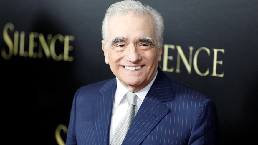 Westlake Legal Group RT_MartinScorsese_TheIrishman Martin Scorsese clarifies Marvel comments: 'They're a new art form' Nate Day fox-news/topic/marvel fox-news/entertainment/movies fox-news/entertainment fox news fnc/entertainment fnc article 26c6533b-e90e-5256-8f57-710252053b51