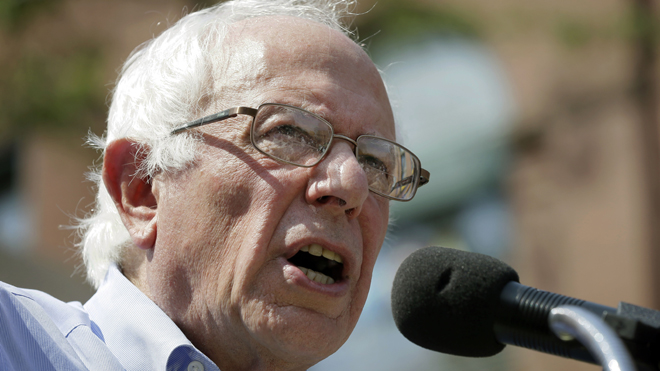 Westlake Legal Group Sanders-racial-divide-Latino Bernie Sanders calls on Trump to release tax returns during Fox News town hall Jennifer Earl fox-news/topic/fox-news-flash fox-news/person/bernie-sanders fox news fnc/politics fnc article 9d1afa94-c04c-5fe4-a8ed-f9baac2bdc91