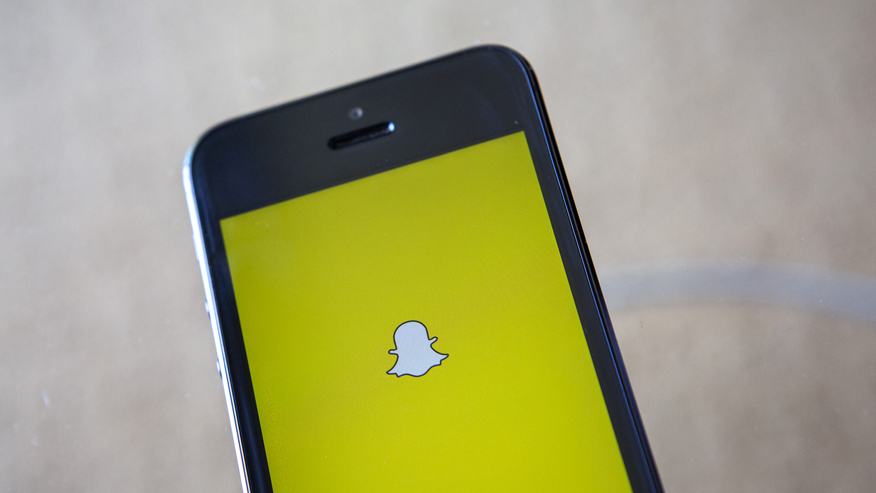 Westlake Legal Group Snapchat3 11-year-old South Carolina boy drove three hours by himself to live with man he met on Snapchat, police say Morgan Phillips fox-news/us/us-regions/southeast/south-carolina fox news fnc/us fnc article 6a2e675e-e7aa-5a21-9b5d-045037c649ec